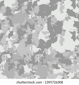 Original vector pattern in abstraction style. Background. Wallpaper