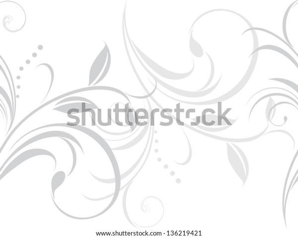 ornamental-light-gray-border-isolated-60