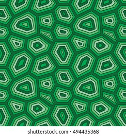 Turtle Shell Pattern Images Stock Photos Vectors Shutterstock