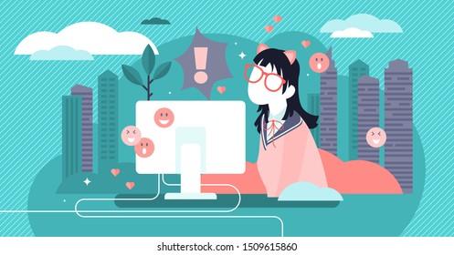 Dating en oattraktiv person