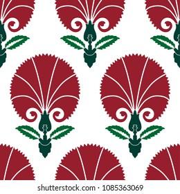 Similar Images Stock Photos Amp Vectors Of Art Nouveau