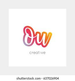 pk logo vector useful branding app stock vector royalty free