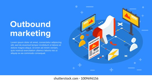 Outbound Images, Stock Photos & Vectors | Shutterstock