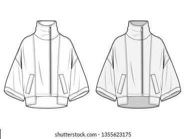 c40aa035ad flat sketching Images, Stock Photos & Vectors   Shutterstock