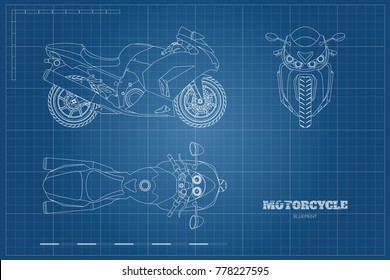 Blaupause Images, Stock Photos & Vectors | Shutterstock