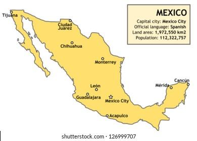 Mexico City Map Images, Stock Photos & Vectors | Shutterstock on a map of tamaulipas, a map of budapest, a map of montevideo, a map of popocatepetl, a map of nassau, a map of the holy land, a map of rio de janeiro, a map of algiers, a map of los cabos, a map of the southwest, a map of milan, a map of harare, a map of zona rosa, a map of sinaloa, a map of portland, a map of latin america, a map of roatan, a map of caracas, a map of everglades national park, a map of havana,