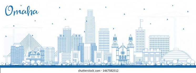 Vectores, imágenes y arte vectorial de stock sobre City of