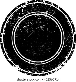 Oval Stamp. Stamps Collection,Grunge Circles. Banners, Insignias , Logos, Icons, Labels and Badges.