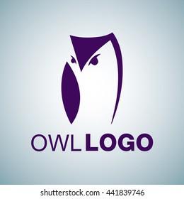 owl logo3