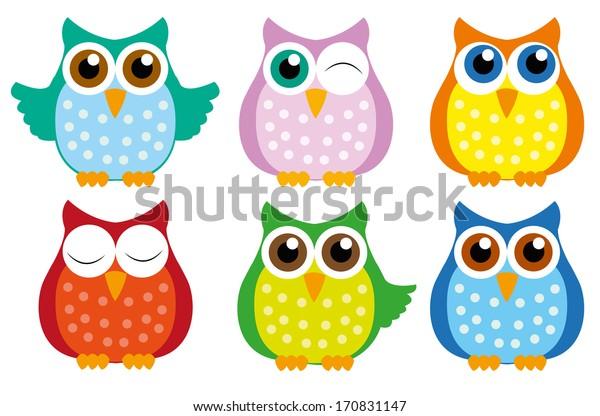 owls-600w-170831147.jpg