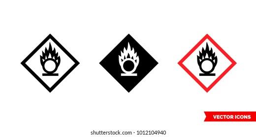 Hazardous Images Stock Photos Vectors Shutterstock