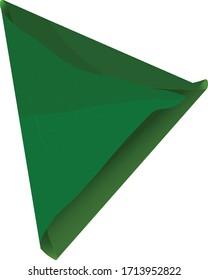 Paan vector Betel leaf illustration