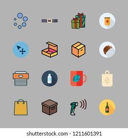 Ilustraciones, imágenes y vectores de stock sobre Tea