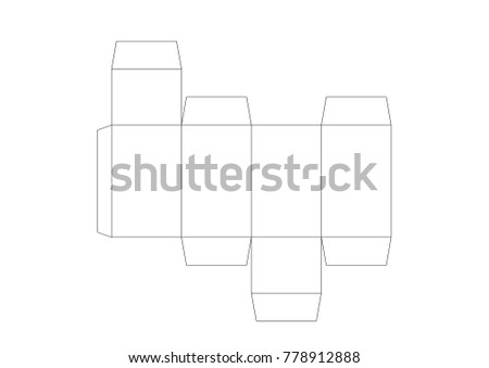 image.shutterstock.com/image-vector/packaging-box-...