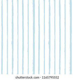 500 Aqua Striped Wallpaper Pictures Royalty Free Images Stock