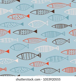 Fish Stencil Stock Images, Royalty-Free Images & Vectors ...