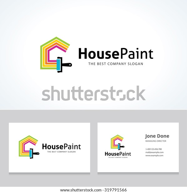 Auswahl Der Malermeister Hausmalerei Reparatur Malservice