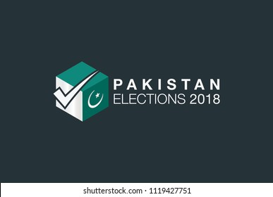 Pakistan Elections 2018