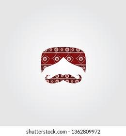 Pakistani Sindhi culture Waistcoat