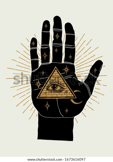 palmistry-palm-eye-providence-moon-600w-