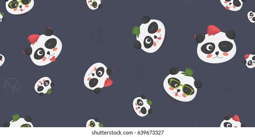 1000 Panda Punk Pictures Royalty Free Images Stock Photos And