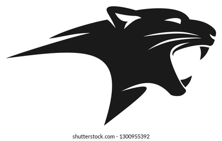 Panther Head Fast