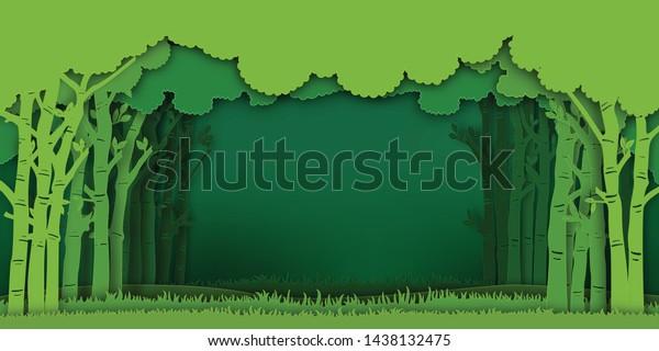 Download 7000 Background Environment Art HD Terbaru