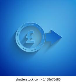 Pound Money Symbol Art Images, Stock Photos & Vectors