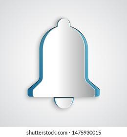 Bell Paper Images, Stock Photos & Vectors | Shutterstock