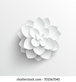 Images Photos Et Images Vectorielles De Stock De Fleur De