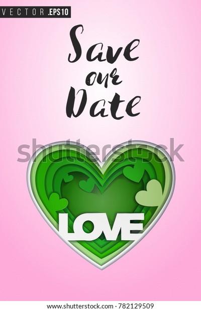 Wate is love