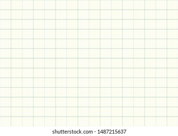 Paper grid on a white background.