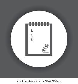 paper Icon JPG