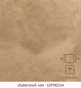 Paper texture background.
