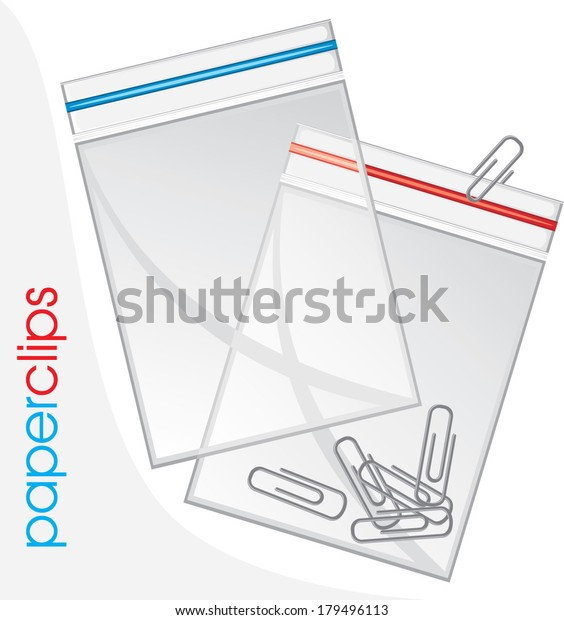 paperclips-plastic-bag-isolated-on-600w-