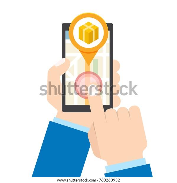 značka datování online
