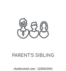 Siblings Jealous Images, Stock Photos & Vectors | Shutterstock