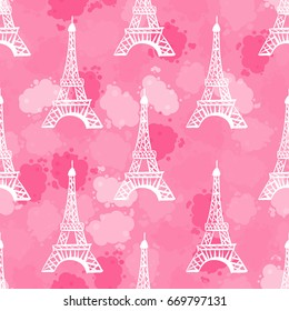 Paris Girl Images Stock Photos Vectors Shutterstock