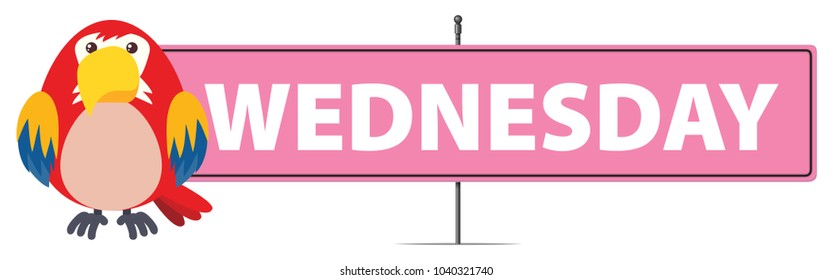 Wednesday ภาพ ภาพสต็อก และเวกเตอร์  Shutterstock. Number 33 Signs. Horiscopes Signs. Dark Cheek Signs. Teal Signs. Clever Signs Of Stroke. Korean Signs. Accidental Hypothermia Signs. National Speed Limit Signs Of Stroke