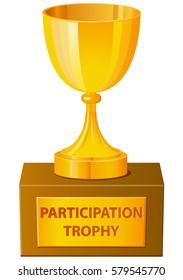 participation-trophy-vector-icon-derogatory-260nw-579545770.jpg