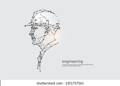 Civil Engineering Images, Stock Photos & Vectors | Shutterstock