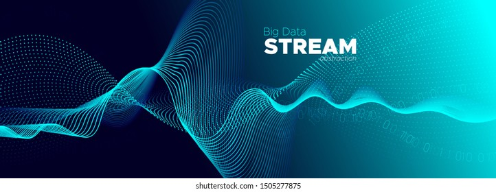 Particles Vector. Neon Streaming Backgrounds. Cyber Binary. Glow Abstract Matrix. Particle Future. Blue Information Technology. Light Data Binary. Light Matrix Digits. Blue Particles Stream.