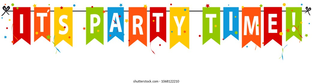 party time images stock photos vectors shutterstock