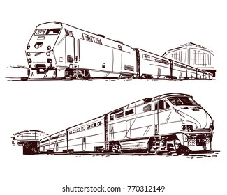 Image Result For Minimum Passenger Car