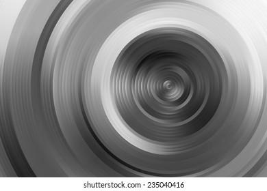 pastel circles surround. vector illustration. 10 eps