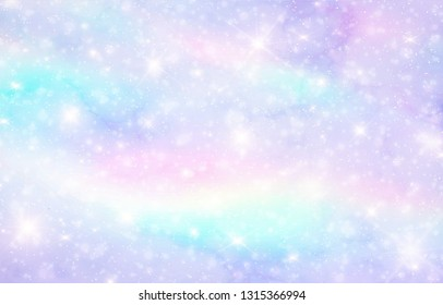 Glitter Pastel Background Images, Stock Photos & Vectors | Shutterstock