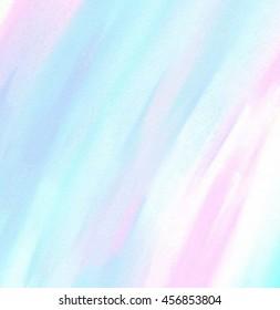 Watercolor Pastel Stock Vectors, Images & Vector Art