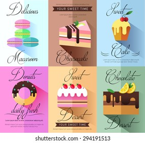 Pastry Cake Images Stock Photos Vectors Shutterstock