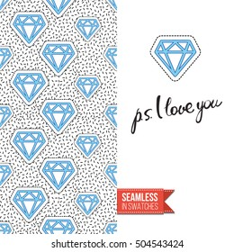 Ps i Love You Images, Stock Photos & Vectors | Shutterstock