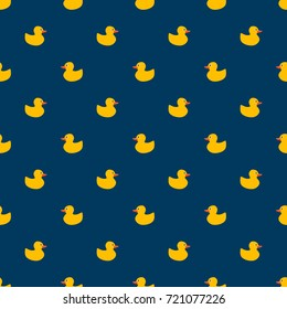 Pattern ducks